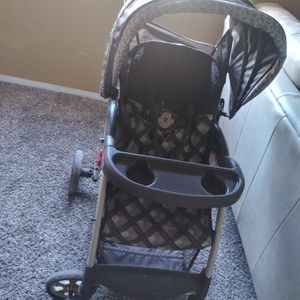 Cariola / Stroller for Sale in Dallas, TX