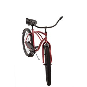 "Huffy Men's Cruiser Bike - 26"" for Sale in Lorton, VA"