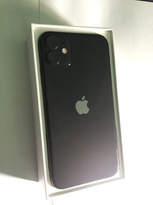 iPhone 11 for Sale in South Gate, CA
