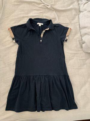 Burberry dress for Sale in Scottsdale, AZ