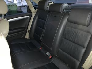 Audi A4 for Sale in Linden, NJ
