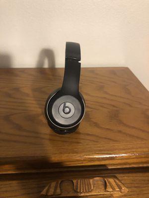 Beats solo 3 wireless for Sale in Davenport, FL
