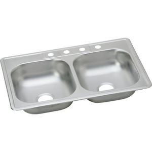 New kitchen sink in box for Sale in Glendale, AZ
