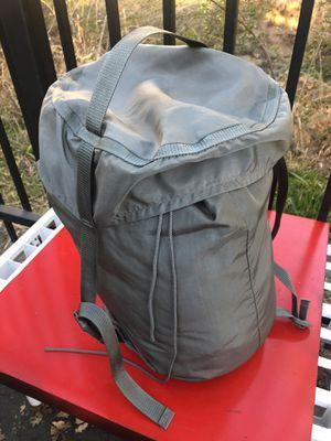 Light Weight Sleeping bag for Sale in McClellan Park, CA
