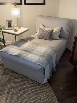 IKEA Kivik Chaise Lounge for Sale in Dallas,  TX