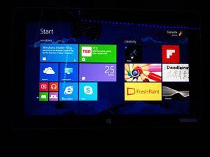 Microsoft Surface Rt for Sale in Sarasota, FL