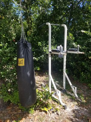 Exercise equipment for Sale in Casselberry, FL