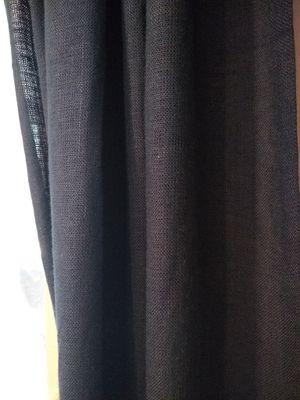 "Target Threshold 84"" Blue Curtains for Sale in Sierra Vista, AZ"
