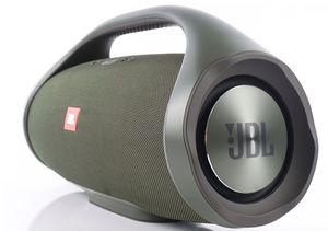 JBL Boom Box 1 - New & Original for Sale in Doral, FL