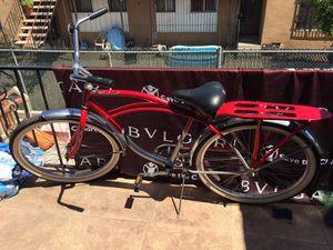 Read description/ is a used Schwinn Windwood bike for Sale in Inglewood, CA
