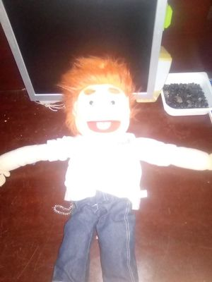 Puppet for Sale in Lehigh Acres, FL