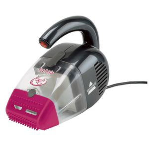 Bissell Pet Hair Handheld Vacuum, Corded - Cleanview for Sale in Chicago, IL