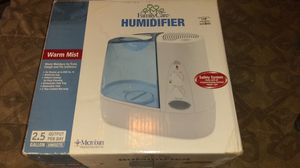 Humidifier for Sale in Henderson, NV