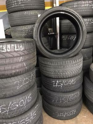 Tires for Sale in Hialeah, FL