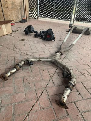 G37x OEM Exhaust/Intakes for Sale in Melvindale, MI