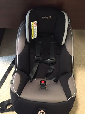 Safety 1st car seat (brand new) for Sale in Seattle, WA