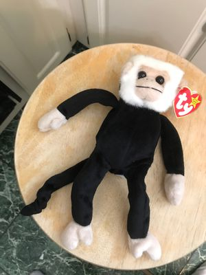 TY MOOCH ORIGINAL BEANIE BABY for Sale in Newport News, VA