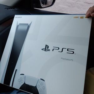 Playstation 5 for Sale in Homestead, FL