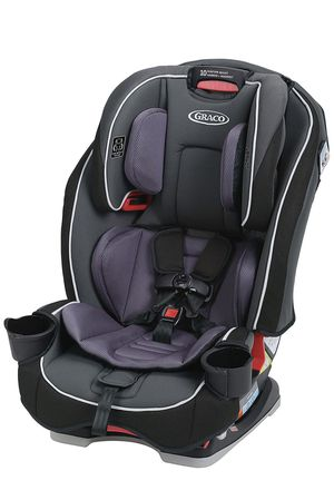 Graco 3-in-1 car seat for Sale in Rowlett, TX