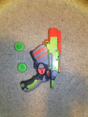 Proton nerf gun for Sale in San Ramon, CA