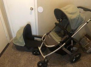 UppaBaby Vista Stroller 07 for Sale in Dallas, TX