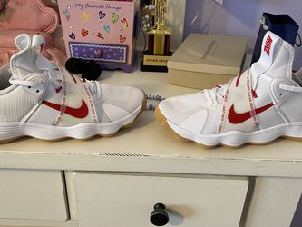 Nike Volleyball Shoes *Brand New * Size 9 for Sale in Cape Coral,  FL