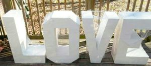 Love table for Sale in NC, US