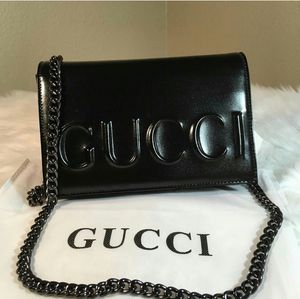 Luxury clutch purse for Sale in Montclair, CA