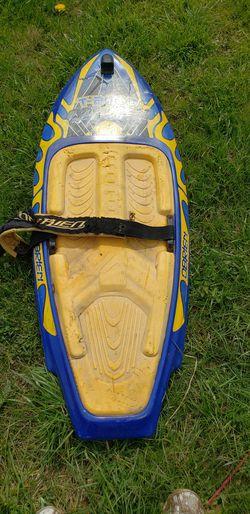 Knee boards boat ski for Sale in Medina,  OH