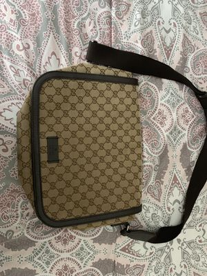 Gucci Bag for Sale in Farmers Branch, TX