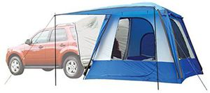 SUV Tent for Sale in Shippensburg, PA