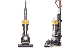 Dyson Ball Upright Multi-Floor Vacuum (Refurbished) for Sale in Brandon, FL