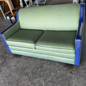 Sofa bed for Sale in Fresno, CA