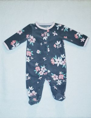 Newborn Baby Girl Clothes B-4 for Sale in Fort Worth, TX