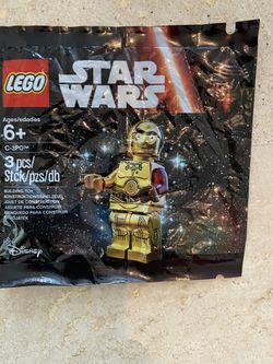 LEGO LOT - Lots Of LEGOs for Sale in Deerfield Beach,  FL