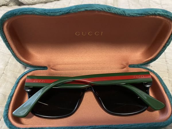 Brand New Gucci Shades