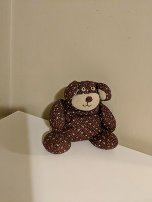 Decorative Bear handmade for Sale in South Attleboro, MA