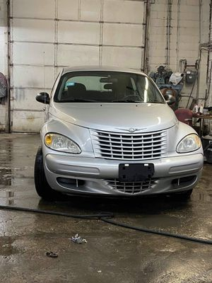2005 Chrysler pt cruiser for Sale in Chicago, IL