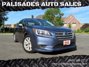 2015 Subaru Legacy for Sale in Nyack, NY