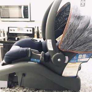 Baby Car seat for Sale in Sanford, FL