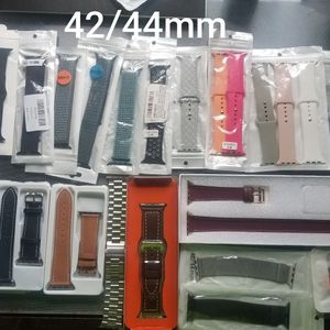 Apple watch Bands for Sale in Los Angeles, CA
