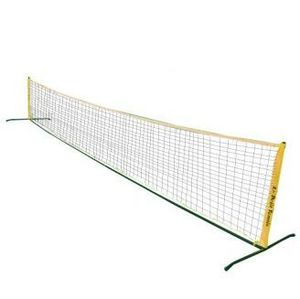 Tennis Net and Frame for Sale in Lake Worth, FL