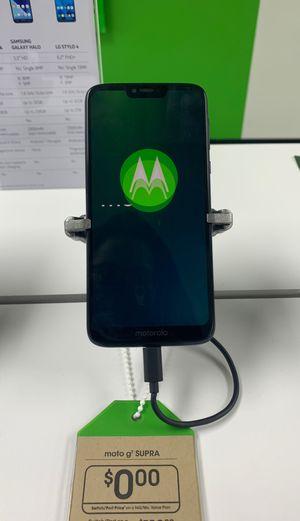 Motorola G7 for Sale in Hermitage, TN