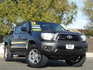 2013 Toyota Tacoma for Sale in Sunland, CA