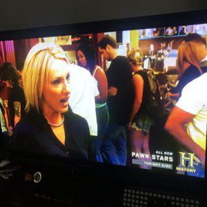 "Panasonic 55"" Plasma TV for Sale in Glendale, AZ"