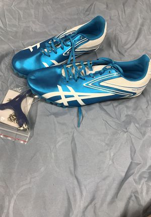 track spikes for Sale in Madison Heights, VA