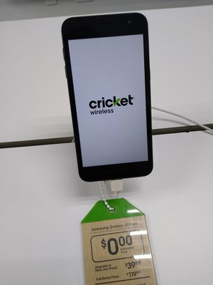Samsung Galaxy J2 Pure for Sale in Chicago, IL