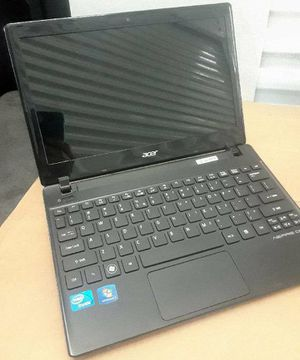 Acer Aspire One Chromebook Laptop for Sale in Tacoma, WA