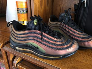 Air max skeptas for Sale in Phoenix, AZ