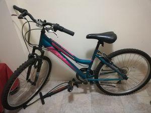 Women bike for Sale in Chicago, IL
